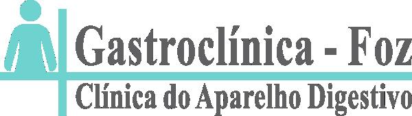 Gastroclinica Foz