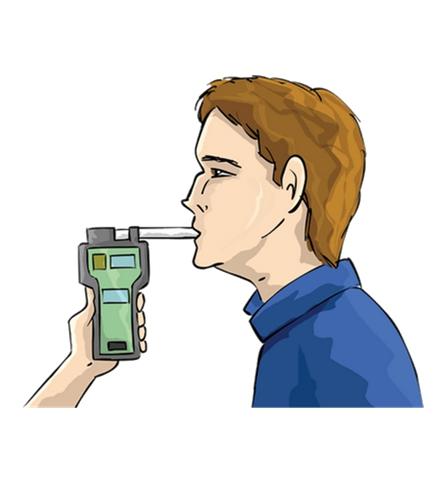 Gastroclinica - Exame - Teste do Hidrogênio Expirado para Tolerância á Lactose